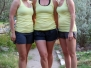 Iron Belle Challenge 2011