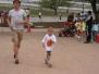 Junior Dillo run 2011