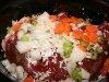 More in the slow cooker